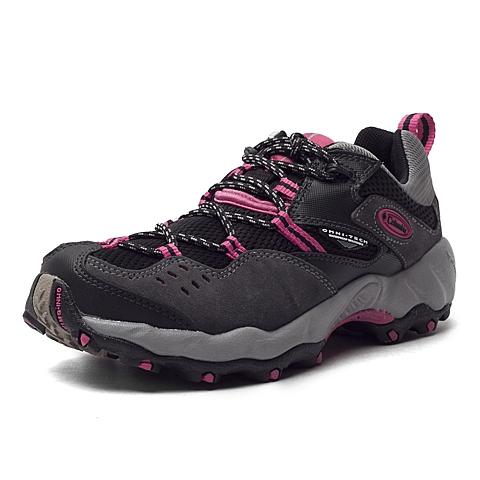Columbia/哥伦比亚 女子户外徒步鞋YL3168048
