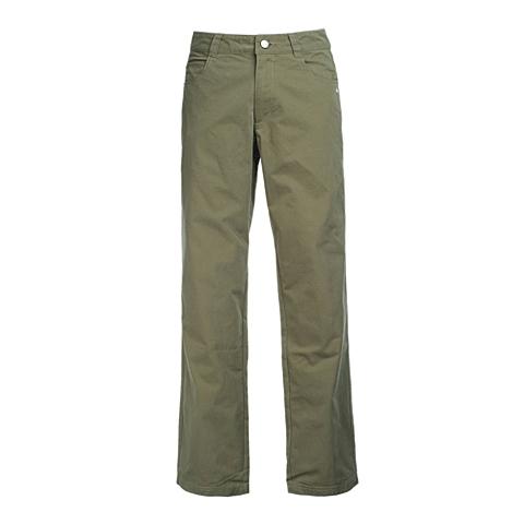 Columbia/哥伦比亚男子泥炭色TRAIL 徒步系列休闲长裤LM8208213