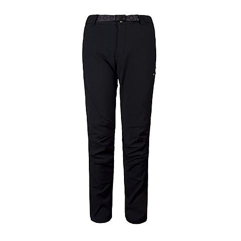 Columbia/哥伦比亚 专柜同款女子户外休闲机织长裤PL8998010