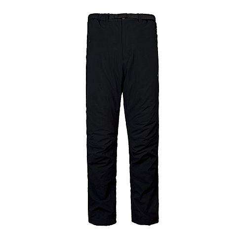 Columbia/哥伦比亚 专柜同款 男子男款户外长裤PM5898010