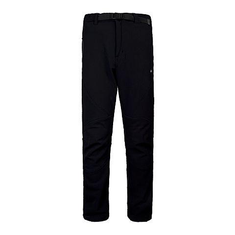 Columbia/哥伦比亚 专柜同款 男子户外长裤PM5901010