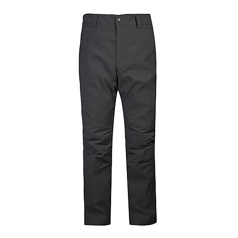 Columbia/哥伦比亚 专柜同款 男子户外机织长裤AE8226028