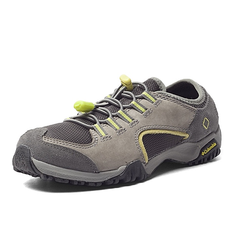 Columbia/哥伦比亚 2016专柜同款女子户外轻盈缓震徒步休闲鞋YL1087031