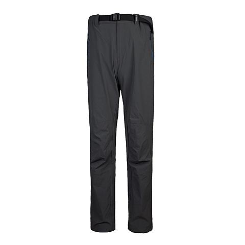 Columbia/哥伦比亚 专柜同款男子户外休闲速干长裤PM5968028
