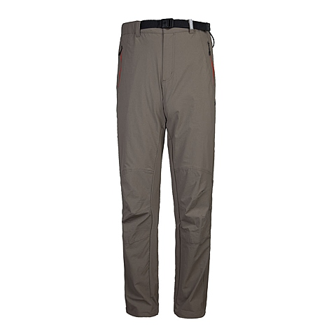 Columbia/哥伦比亚 2016专柜同款男子户外休闲速干长裤PM5968252