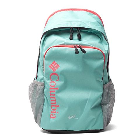 Columbia/哥伦比亚 专柜同款中性25升休闲双肩背包LU0672356