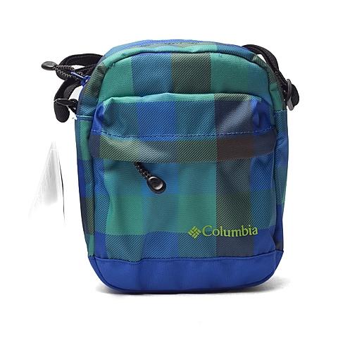 Columbia/哥伦比亚 专柜同款中性户外运动休闲单肩包LU9136409