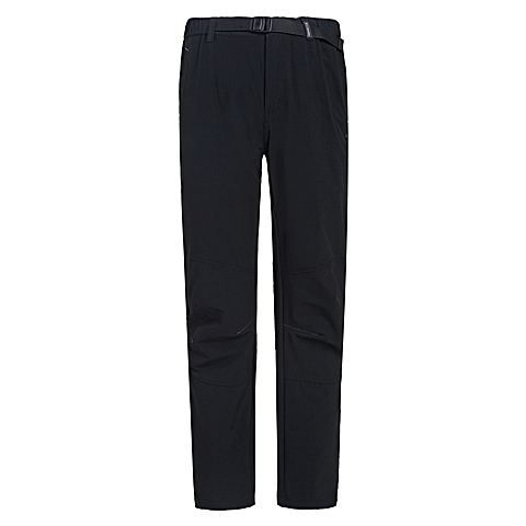 Columbia/哥伦比亚 专柜同款男子户外休闲速干长裤PM5966010