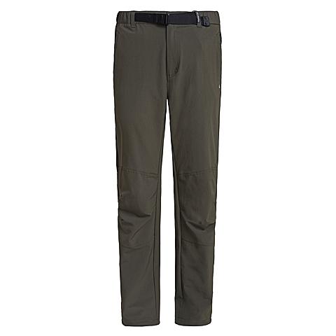 Columbia/哥伦比亚 专柜同款男子户外休闲速干长裤PM5966326