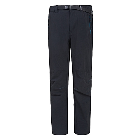 Columbia/哥伦比亚 专柜同款男子户外休闲速干长裤PM5968010