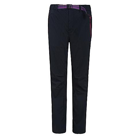 Columbia/哥伦比亚 专柜同款女子户外防水速干冲锋长裤PL8138010