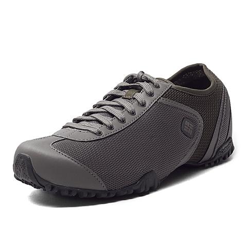 Columbia/哥伦比亚 专柜同款 男子户外透气徒步鞋DM1086003
