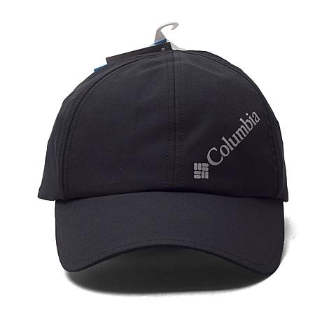 Columbia/哥伦比亚 专柜同款 男子户外抗污防晒休闲运动帽CM9981010