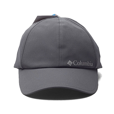Columbia/哥伦比亚 专柜同款 男子户外抗污防晒休闲运动帽CM9981053