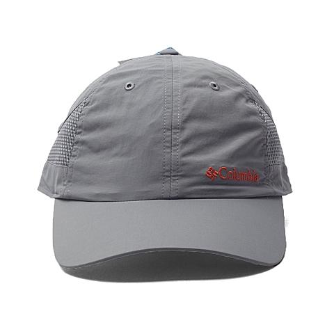 Columbia/哥伦比亚 专柜同款 中性户外防晒速干遮阳帽CU9993021
