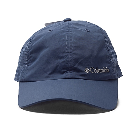 Columbia/哥伦比亚 专柜同款 中性户外防晒速干遮阳帽CU9993452