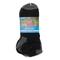 Columbia/哥伦比亚 专柜同款 中性弹性舒适休闲袜4双装LU0464010