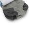 Columbia/哥伦比亚 专柜同款 中性弹性舒适休闲袜4双装LU0464103