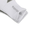 Columbia/哥伦比亚 专柜同款 中性舒适中筒袜2色4双装LU9745103