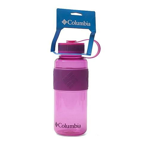 Columbia/哥伦比亚 专柜同款 中性户外650ml随身便携水杯LU0075625