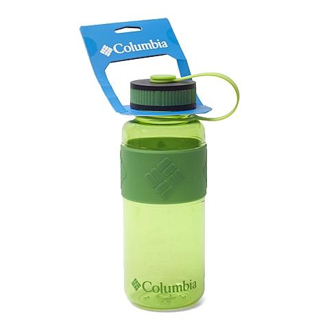 Columbia/哥伦比亚 专柜同款 中性户外650ml随身便携水杯LU0075748