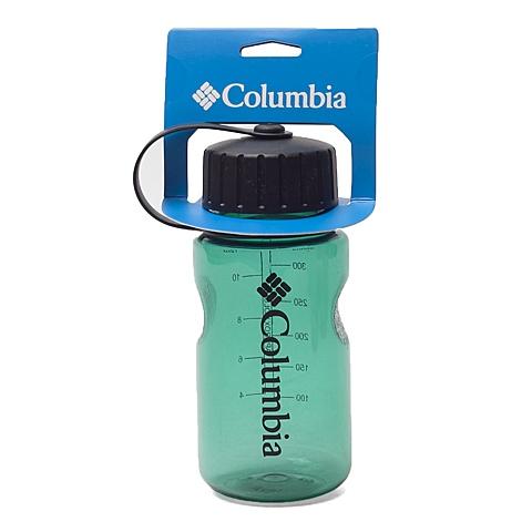 Columbia/哥伦比亚 专柜同款 中性便携水壶水杯LU0187330