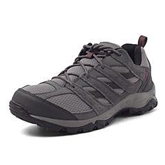 Columbia/哥伦比亚 专柜同款男子耐力徒步系列徒步休闲鞋BM1735060