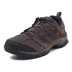Columbia/哥伦比亚 专柜同款男子耐力徒步系列徒步休闲鞋BM1735231