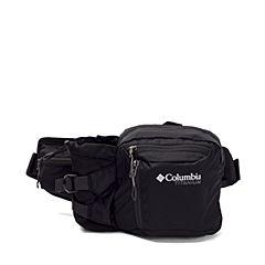 Columbia/哥伦比亚 17春夏新品专柜同款中性腰包UU1226010