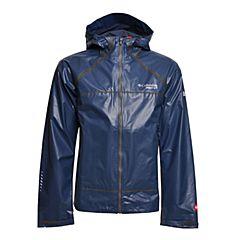 Columbia/哥伦比亚 专柜同款17春夏新品男子冲锋衣RE1029492