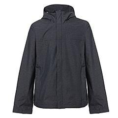 Columbia/哥伦比亚 专柜同款 17春夏新品男子OMNI-TECH防水冲锋衣RE1033011