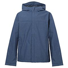 Columbia/哥伦比亚 专柜同款 17春夏新品男子OMNI-TECH防水冲锋衣RE1033492