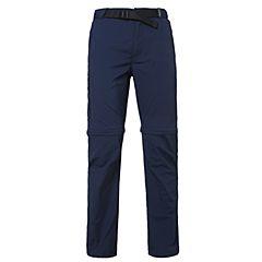 Columbia/哥伦比亚 专柜同款 17春夏新品男子OMNI-SHIELD防晒冲锋裤PM5460464