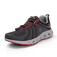 Columbia/哥伦比亚 专柜同款 17春夏新品男子两栖鞋YM2056089