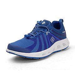 Columbia/哥伦比亚 专柜同款 17春夏新品男子两栖鞋YM2056438