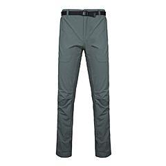 Columbia/哥伦比亚 专柜同款 17春夏新品男子速干裤防晒透气轻薄长裤PM5464967