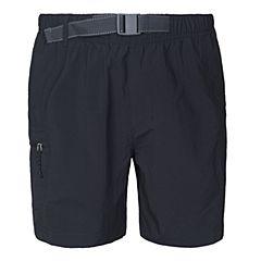 Columbia/哥伦比亚 专柜同款 17春夏新品男子短裤AE1590010