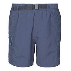 Columbia/哥伦比亚 专柜同款 17春夏新品男子短裤AE1590492