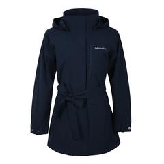 Columbia哥伦比亚女子 Jacket单冲PL2818464