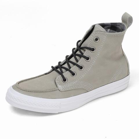 CONVERSE/匡威 中性All Star硫化鞋6129C