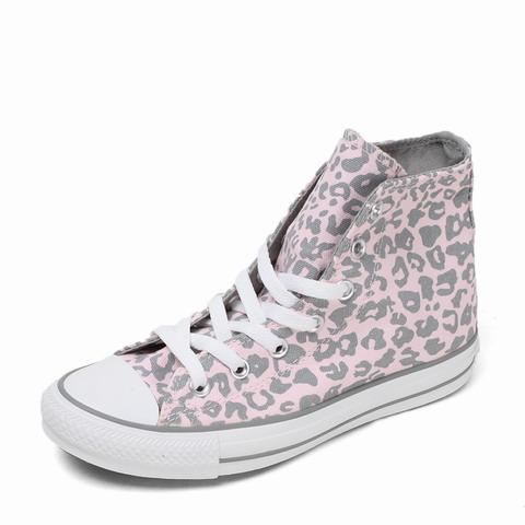 CONVERSE/匡威 中性All Star硫化鞋6177C