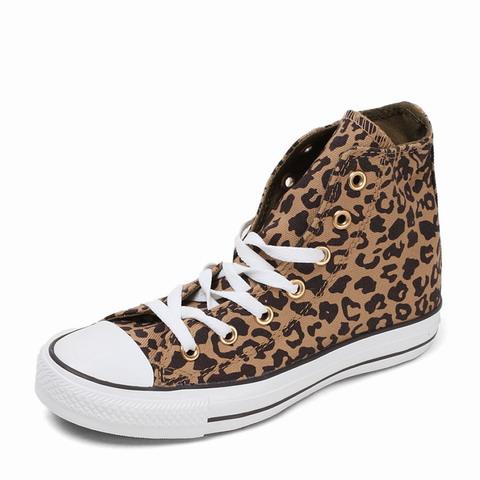 CONVERSE/匡威 中性All Star硫化鞋6178C