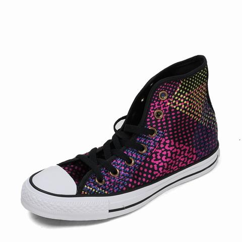 CONVERSE/匡威 中性All Star硫化鞋6229C