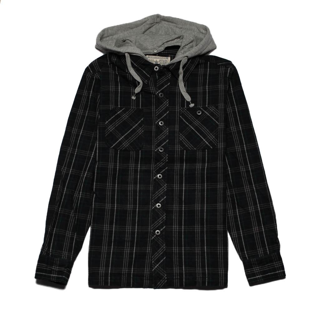 夹克价格,夹克(比价导购),夹克怎么样?易购网夹克