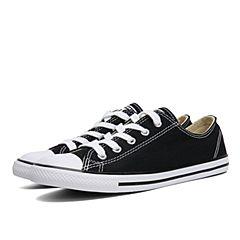 CONVERSE/匡威 2018新款女子薄底款式低帮硫化鞋530054C(延续款)
