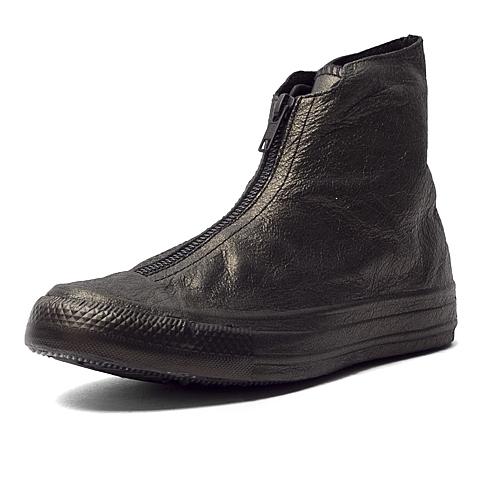 CONVERSE/匡威 2016新款女子Chuck Taylor 非常青款高帮系带帆布鞋551580C