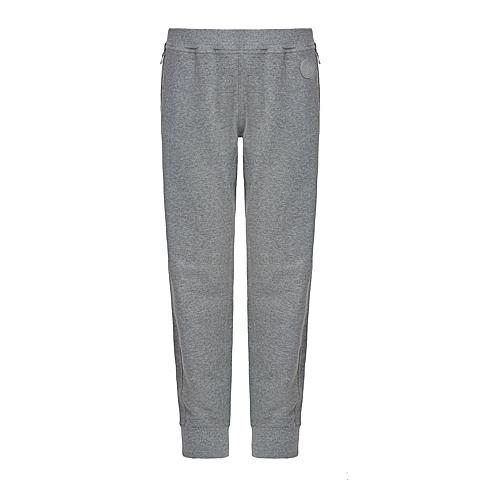 CONVERSE/匡威 新款女子针织裤13741C035