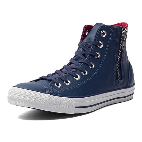 CONVERSE/匡威 2016新款中性Chuck Taylor 非常青款高帮系带硫化鞋151111C