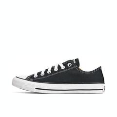 CONVERSE/匡威 2019新款中性Chuck Taylor常青款低幫系帶硫化鞋101001(延續款)