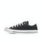 CONVERSE/匡威 2017新款中性Chuck Taylor常青款低帮系带硫化鞋101001(延续款)